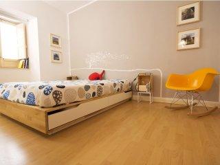 Appartamento dell'Architetto