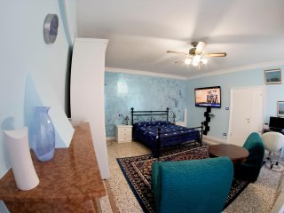 San Martino Guest House in Venice