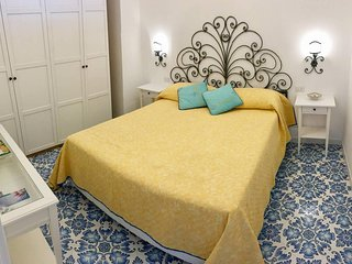 Il Porto - Guesthouse