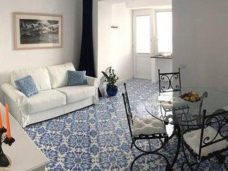 Il Porto Casa Vacanze in Capri