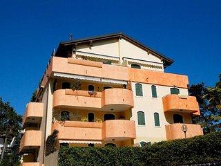 Residence Kenzia