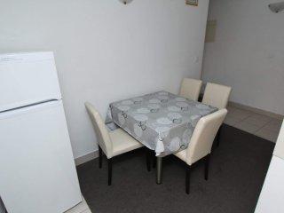 Apartament Petrina 4+1
