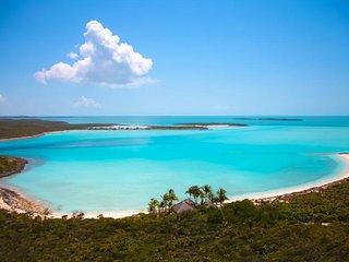 Musha Island | Bahamas | CAR106