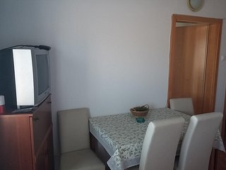Apartmants Medi San, No. 1