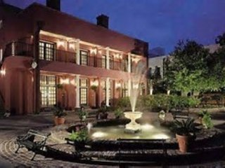 Ideal location in Historic Charleston, SC  for a weekend get away