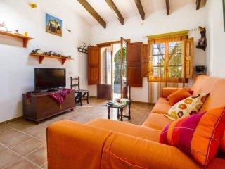 Villa in Muro - 104512