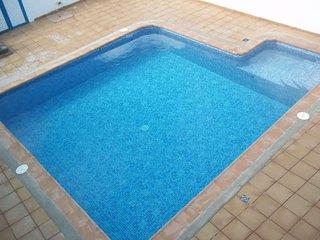 Villa in Punta Mujeres, Lanzarote 102961