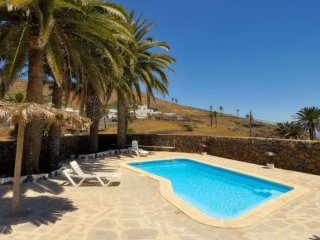 House in Haria, Lanzarote 102931