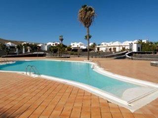 Villa in Playa Blanca, Lanzarote 102835