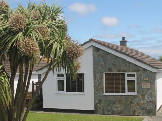 Llais Y Llanw, Moelfre, Anglesey, Special Offer Sat 21 July for 1 Week