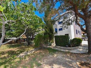 Villa Enya
