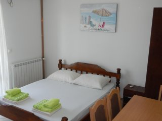 Apartments StellaMaris.Me Suite№2