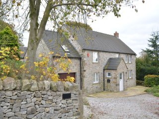 47450 House in Brassington