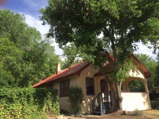 Downtown Durango Home