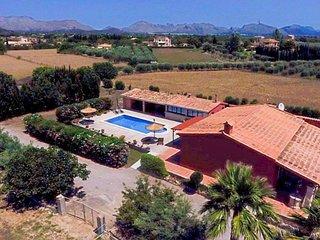Villa Gosp Torres