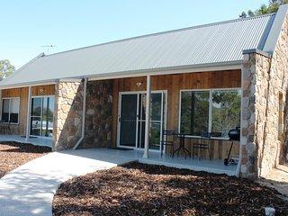 Freycinet Rentals Coles Bay Studio