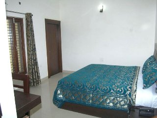 Tree Of Happiness Home Stay, Agra, India ,Homestay In Agra.