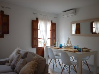 LOVELY APARTMENT 1 MIN TO THE BEACH