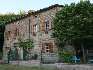 Salvia e Rosmarino bed and breakfast