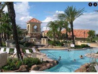 Water park Resort!!!