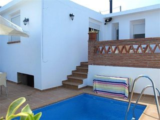 Casa Francisco, holiday house with private pool
