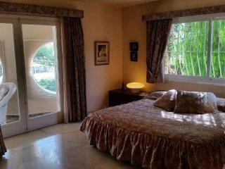 Casa Estela, Villa lujo estilo Mediterráneo con piscina, 10 minutos de Benidorm