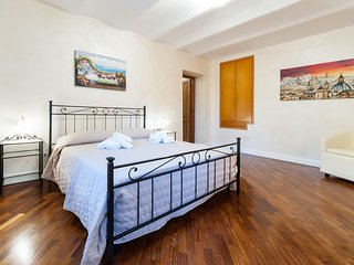 Montevere Holidays Home App.to 'il Giglio'