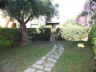 Trilocale Residence il Borgo
