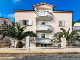 A5(Villa Ori)