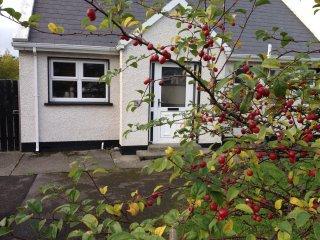 Bridget's Cottage