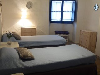 LA CASETTA  DE SITGES BED AND BREAKFAST