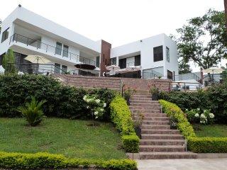 Villa las Marias Apulo Cundinamarca