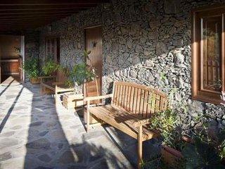 Casa Rural Ca Maria