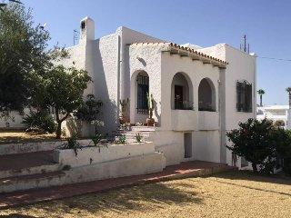 983-Preciosa casa cerca del Mar