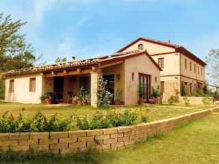 Casa Montale ' Haus Capanna'