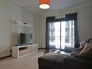 Luxury 2 Bed near Lagos Marina