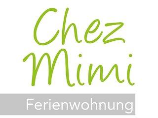 Chez Mimi Ferienwohnung