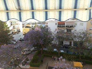 Cosy apartment Marbella Costa del Sol