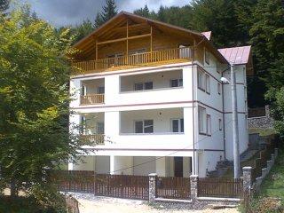 Casa Miu