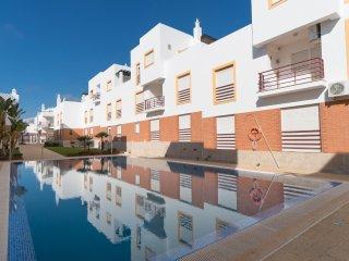 Gita Magenta Apartment, Cabanas de Tavira, Algarve