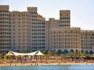 Al Hamra Apartment 1