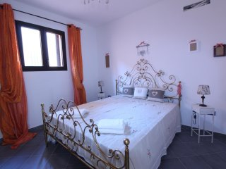 Casa Verdi near Pisa Lucca Florence with private parking space