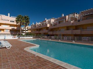 Trife Red Apartment, Cabanas Tavira, Algarve
