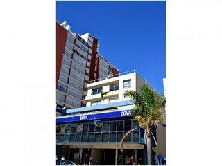 Apartamento Barlovento 102 en Punta del Este