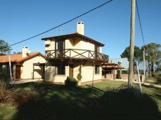 Casas del Sol 3