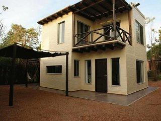 Casa del Mar 4