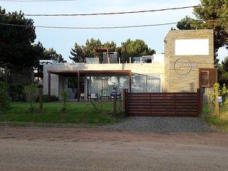 Yumbotik Summer House 4 Dorm En Suite
