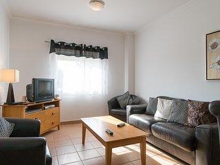 Diplo Apartment, Cabanas de Tavira, Algarve