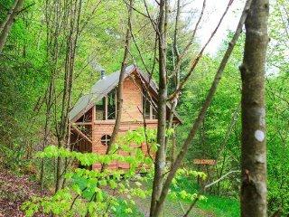 Cabane de Werner