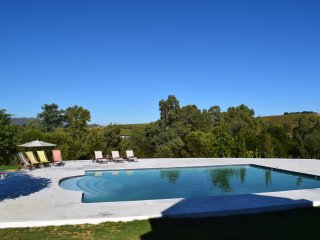 Lady Loch Country House & SPA with Jacuzzi 4 Star rated by Tourism Council SA